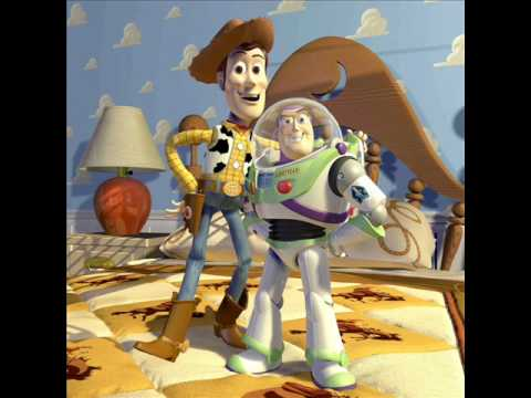 Toy Story Pc Game Ost Level 13 Battle Of The Mutant Toys Youtube