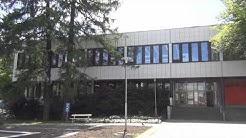 Mikkelin kirjaston muutossuunnitelmat