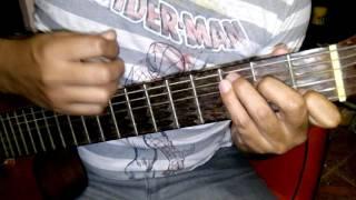 Alejandro Fernandez - Quiero que vuelvas. Como tocar en guitarra. Tutorial. Acordes. Guitar.