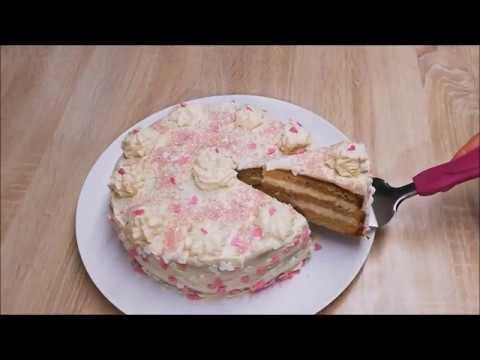 gÂteau-d'anniversaire-trÈs-trÈs-facile-(-cuisine-rabinette-)