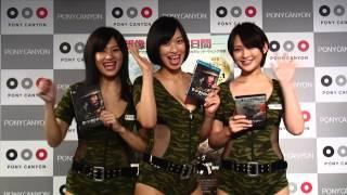 全米初週NO.1『ローン・サバイバー』Blu-ray&DVDが14年9月2...