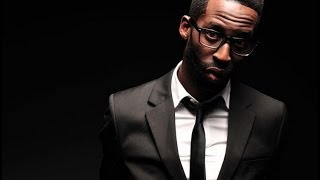 What Can I Do by Tye Tribbett Lyrics