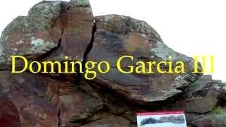 DOMINGO GARCIA CERRO DE SAN ISIDRO 3