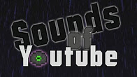 Sounds of Youtube - TRAILER - CTM MAP