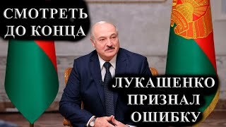 Новости Беларуси Сегодня 23 09 ИНАУГУРАЦИЯ ЛУКАШЕНКО - ЦИРК ДЛЯ ТВ