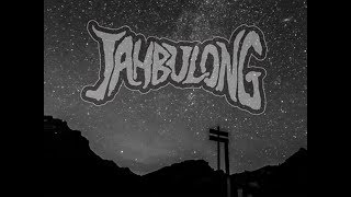 JAHBULONG - I MUST SAY ( Official Video)