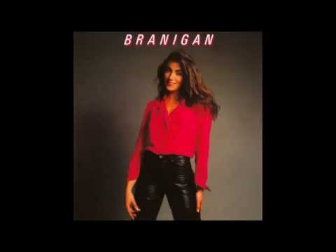 Laura Branigan - Gloria [HQ - FLAC]