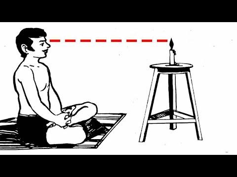 अपने आँखों की रौशनी  को 20 गुना ज्यादा तेज़ करें | How to Improve Eyesight Naturally thumbnail