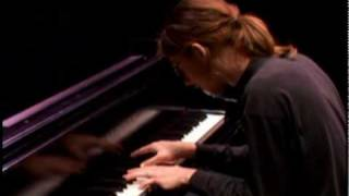 Prelude in C#m (Rachmaninoff) & Russian Rag (George Cobb) Milo Graamans, piano