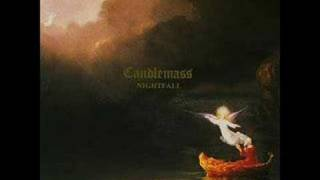 Candlemass - Bewitched