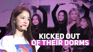 The History of Gugudan || Overworked, Undervalued & Unbalanced Popularity, A Recipe For Disbandment