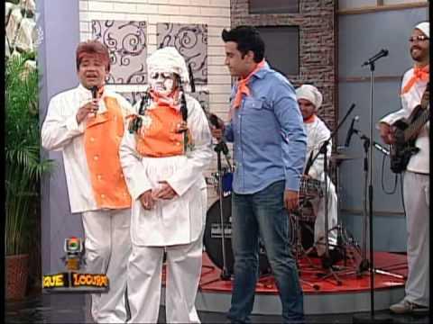 ALEJANDRO ZAMORA of PILIPINAS GOT TALENT 4