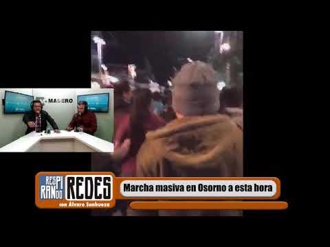 Respirando Redes - Marcelo Zunino (18.07.19)