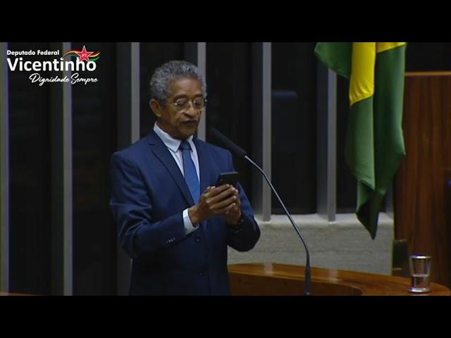 09/09 • PRONUNCIAMENTO DE CONDOLÊNCIAS PELO FALECIMENTO DO SÉRGIO MAMBERTI