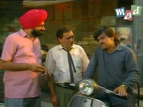 jaspal bhatti diedjaspal bhatti, jaspal bhatti flop show, jaspal bhatti comedy, jaspal bhatti wiki, jaspal bhatti jijaji, jaspal bhatti son, jaspal bhatti death, jaspal bhatti comedy show, jaspal bhatti death cause, jaspal bhatti ulta pulta, jaspal bhatti funeral, jaspal bhatti comedy videos download, jaspal bhatti videos, jaspal bhatti full tension, jaspal bhatti jijaji free download, jaspal bhatti film school, jaspal bhatti jokes, jaspal bhatti show, jaspal bhatti died, jaspal bhatti daughter