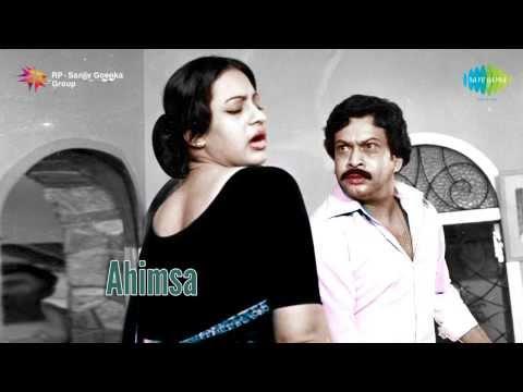 Ahimsa | Njanoru Dhobi song