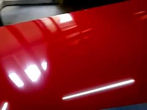 8011  6061 5005  3003 1050 Color coated aluminum PVDF/PE/FIREPROOF
