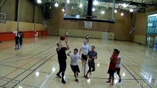 Bascom Basketball 9-21-19 1 of 6