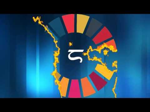 Sustainable Development Goals (SDGs) in Nepali
