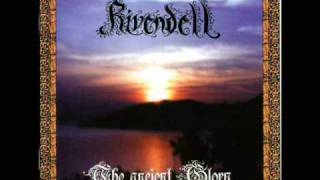Watch Rivendell Malbeth The Seers Word video