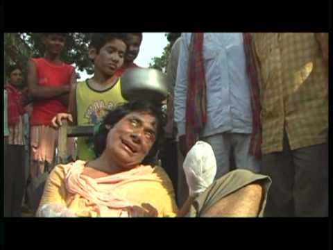 Aankhiyan Se Andha Chhiye [Full Song] Baba Ke Chamatkar