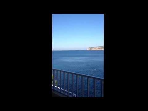 Appartement Orange à Sant Elm ( Majorque, Baléares ) Location meublée - Palma Premium
