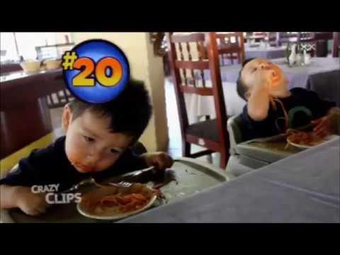 Witzigsten Videos Der Welt