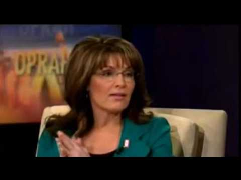 mfm-married-sarah-palin-look-alike-porn-video-masterbates-video