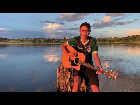 Quarta Cadeira - Matheus e Kauan feat Jorge e Matheus - Cover Dalmi Junior