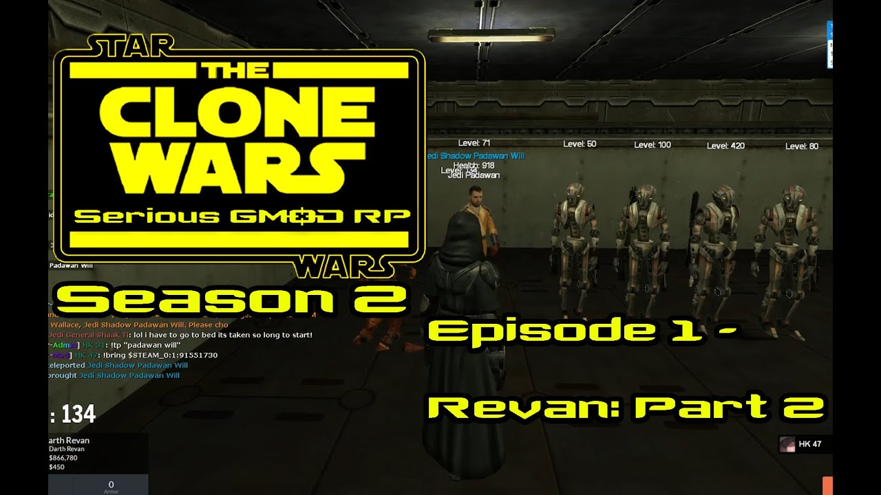 star wars the clone wars season 1 episode 1 tubeplus