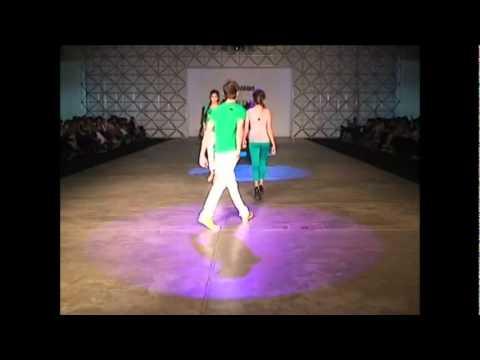 ANKARA models agency
