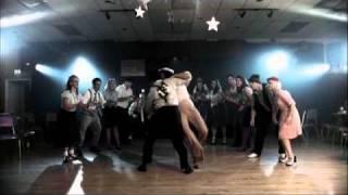 LeAnn Rimes - Swingin (Official Music Video) YouTube Videos