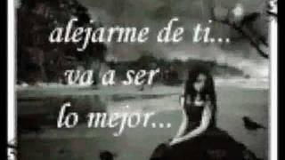 Aniversario De Un Adios - Banda Maguey