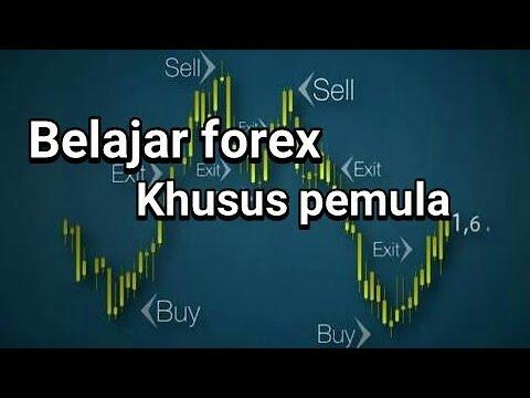 6 Tips Sukses Belajar Trading Forex Untuk Pemula.