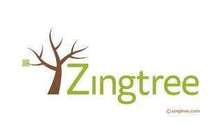 Zendesk Agent Scripting App
