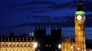 See London By Night - London Bus Tour - Superbreak