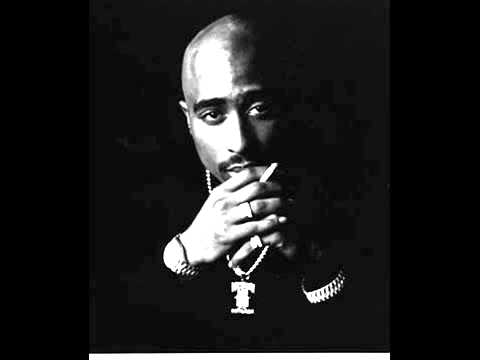2Pac   Against All Odds Instrumental