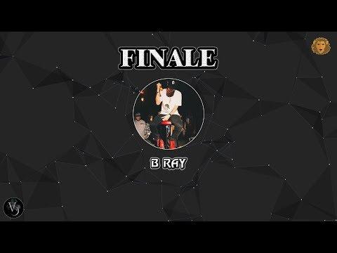 [2015] Finale - B Ray