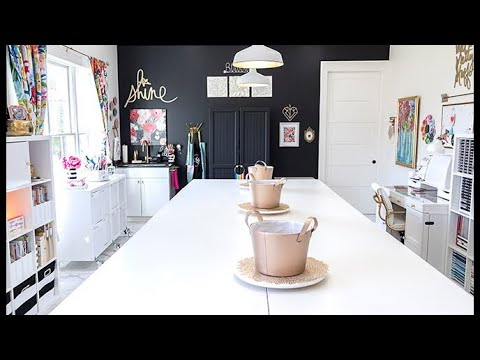 craft-table-ikea-hack