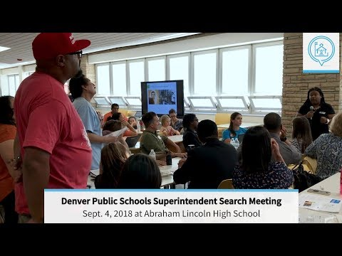 Beyond the viral video: Inside educators' emotional debate about 'no excuses' discipline