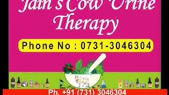 hqdefault - Ayurveda Cow Urine Kidney Diseases