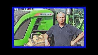Väldigt mycket Arne Persson - Smålandsposten