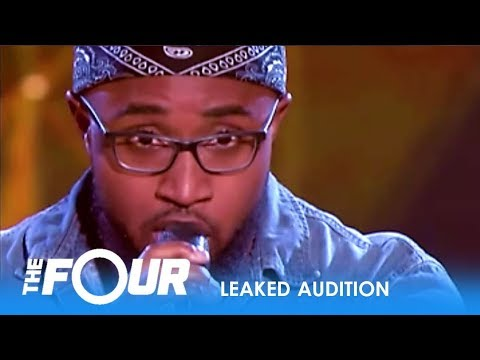 'THE FOUR' LEAK: JeRonelle Brings Some REAL COMPETITION! Who Can He Beat? | S2E6 | The Four