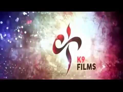 Firangi full movie kapil sharma  HD 720p 2018 thumbnail