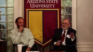 Is the STEM Crisis a Myth? thumbnail