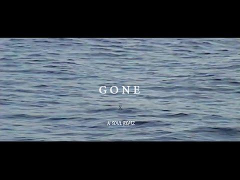 Gone - R&BHiphop Instrumental New ProdN-SOUL BEATZ