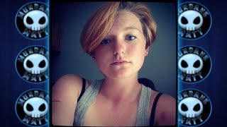 College Girl arrested for making false sexual assault claim