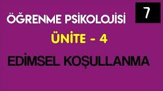 renme-pskolojs-edmsel-koullanma-7
