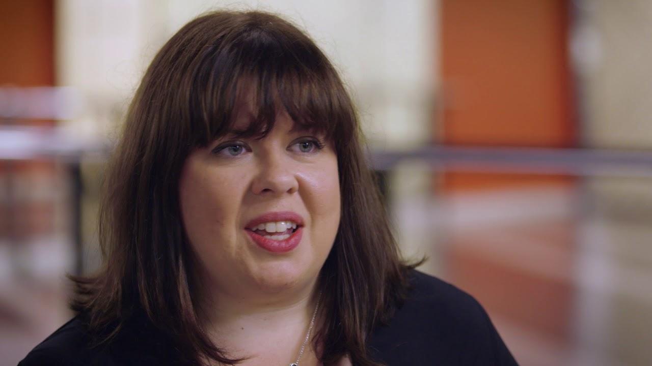 Why Virgin Active chose Salary Finance (Head of People Testimonial)
