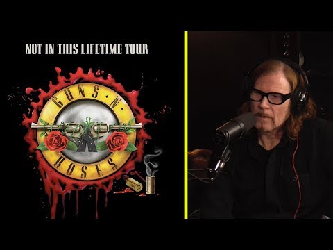 ctwif-podcast-shorts:-mark-lanegan-talks-about-opening-up-for-guns-n'-roses-and-playing-stadiums